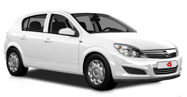 opel astra-family-hatchback