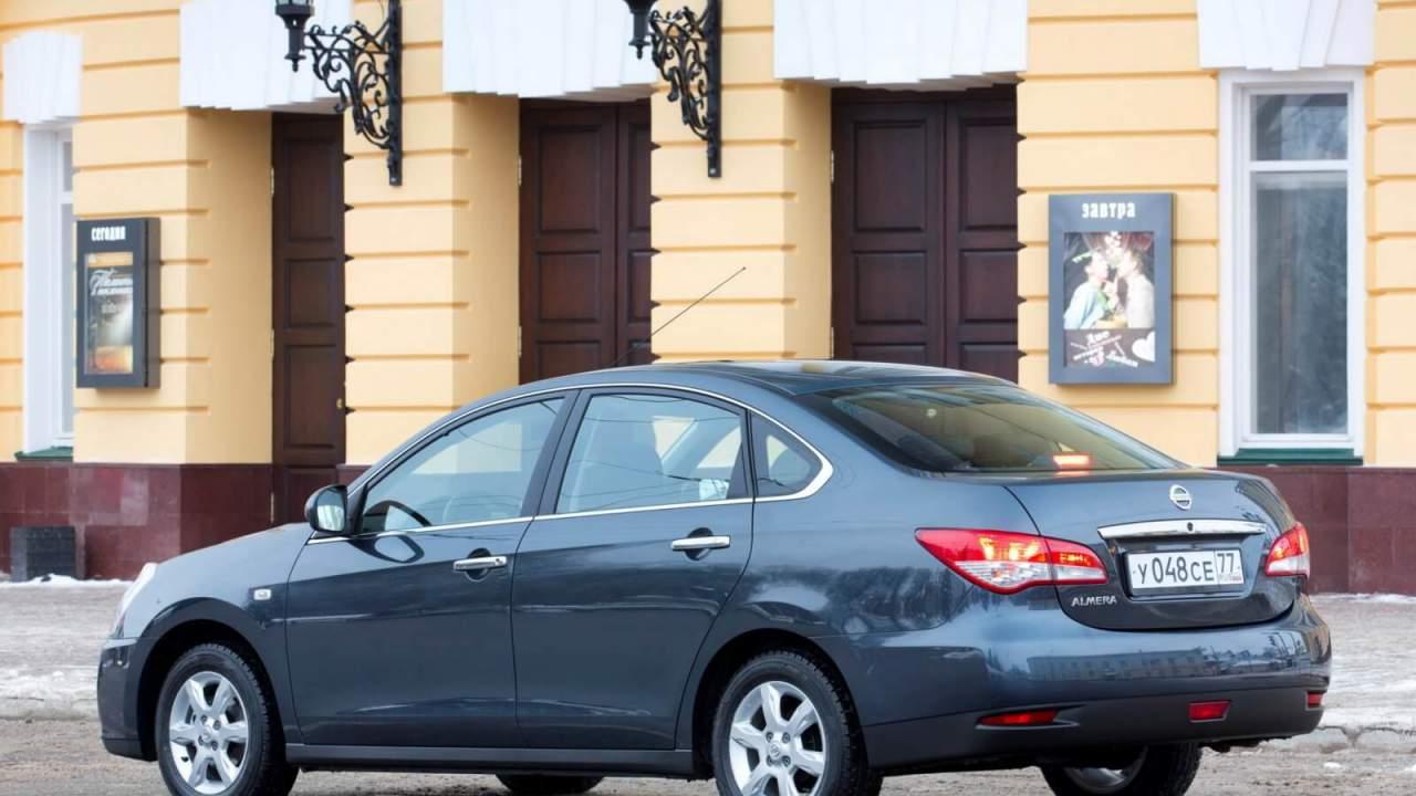 Автосалон в москве купить ниссан альмера ломбард электронной книги в москве